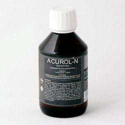 SPUR wywoływacz Acurol-N 0,25 l