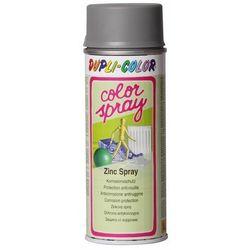Spray Dupli Color Special cynk w aerozolu 0,4 l