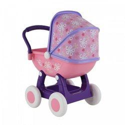 Wózek dla lalek Arina nr 2