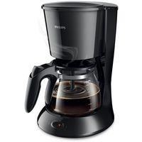 Ekspresy do kawy, Philips HD 7461