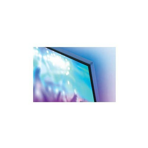 Telewizory LED, TV LED Philips 32PHS5301