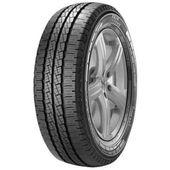Pirelli P Zero Nero GT 255/40 R17 94 Y