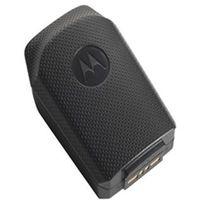 Baterie do urządzeń fiskalnych, Bateria Motorola MC2100 / MC2180 2400mAh