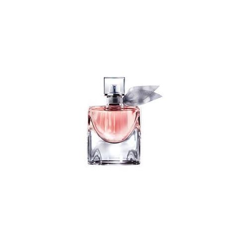 Wody perfumowane damskie, Lancome La Vie Est Belle Woman 30ml EdP