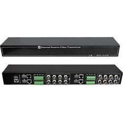 Konwerter do transmisji sygnału wideo HD BCS-UHD-TR16-RE