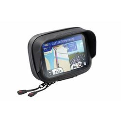 SW-MOTECH BC.GPS.00.008.10000 POKROWIEC GPS NAVI CASE PRO