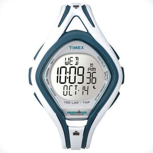 Zegarki damskie, Timex T5K505