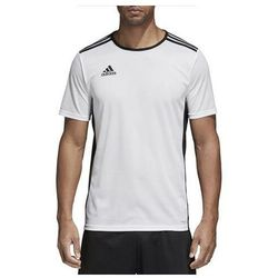 Adidas Koszulka Męska T-shirt Entrada 18 CD8438