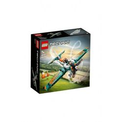 LEGO Technic Samolot wyścigowy 1Y40CG Oferta ważna tylko do 2031-02-25