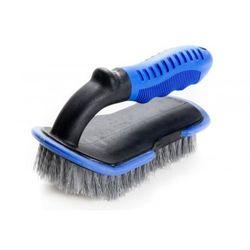 Shiny Garage Upholstery Brush szczotka do czyszczenia tapicerki
