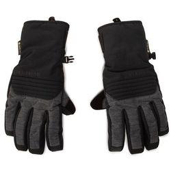 Rękawice narciarskie QUIKSILVER - GORE-TEX EQYHN03133 KVJ0