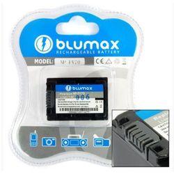 Blumax NP-Fv70