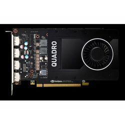 PNY Quadro P2200 5GB VCQP2200-PB