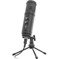 Mikrofon TRUST Signa HD Studio 22449 + Zamów z DOSTAWĄ JUTRO!