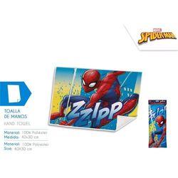 Ręcznik do rąk Spiderman