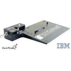 Stacja dokująca IBM 2504