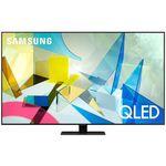 TV LED Samsung QE75Q80