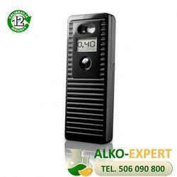 Bezustnikowy Alkomat AL 2600