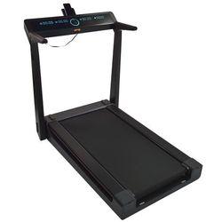 Bieżnia elektryczna Kingsmith Treadmill TRK15F- Zamów do 16:00, wysyłka kurierem tego samego dnia!
