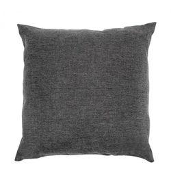 Blumfeldt Titania Pillow poduszka ciemnoszary melanż