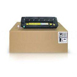 Konica Minolta fuser unit / grzałka A61FR71011, A61FR71022, A61FR71033, A61FR71044