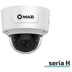 Mazi IDH-84MR Kamera IP 8Mpx 2,8-12mm moto-zoom IDH-84MR - Autoryzowany partner Mazi, Automatyczne rabaty