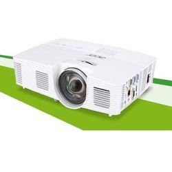 Projektor Acer S1383WHne