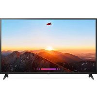 Telewizory LED, TV LED LG 55UK6200