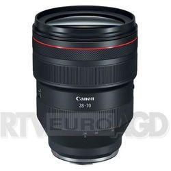 Canon RF 28-70mm f/2 L USM Przedsprzedaż