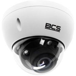 Kamera kopułowa IP 6Mpx BCS-DMIP5601AIR-IV