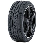 Atlas Green 4S 185/60 R15 88 H
