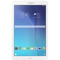 Tablety, Samsung Galaxy Tab E 9.6 T561 3G