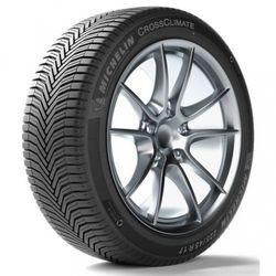 Michelin CROSSCLIMATE+ 195/60R15 92V XL, DOT 2018