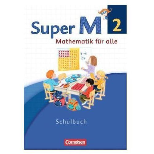Pozostałe książki, 2. Schuljahr, Schülerbuch Heinze, Klaus