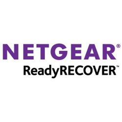 READYRECOVER DESKTOP 100-PACK