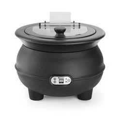 Kociołek do zup Save Energy 8 l HENDI 860502
