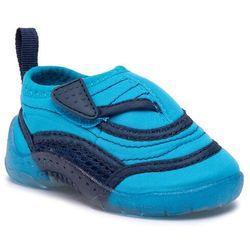 Buty PROWATER - PRO-21-37-012B Blue