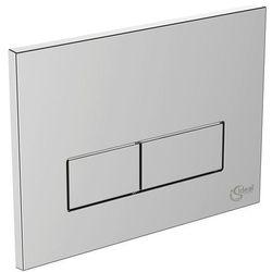 Ideal Standard przycisk spłukujący W3108AD