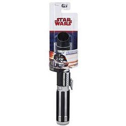 Star Wars E8 RP Rozsuwany miecz świetlny, Darth Vader