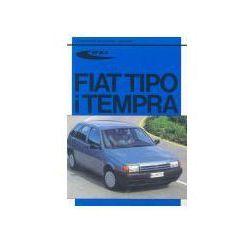 Fiat Tipo i Tempra (opr. miękka)