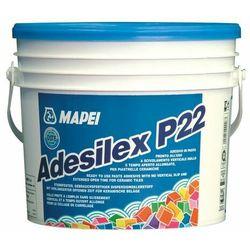 Klej Mapei Adesilex P22 5 kg