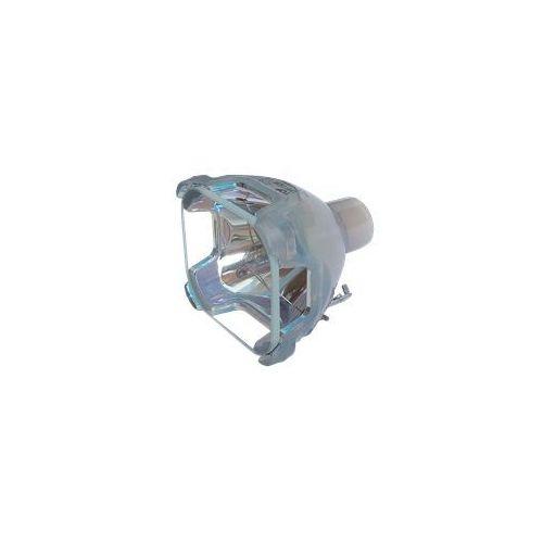 Lampy do projektorów, Lampa do MITSUBISHI XL1XU - oryginalna lampa bez modułu