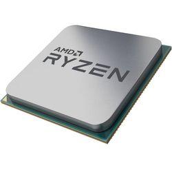 AMD Ryzen 7 1800X, 3,6 GHz AM4 (YD180XBCAEWOF) - produkt w magazynie - szybka wysyłka!