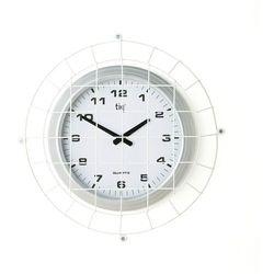 Osłona do pokrywy zegara ściennego Ø 400 mm