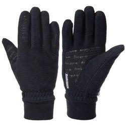Rękawice zimowe Viking Windstopper Zax viking (-28%)