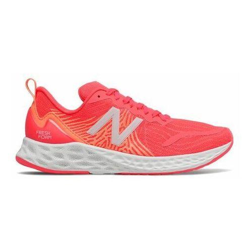 Damskie obuwie sportowe, New Balance > WTMPOCP