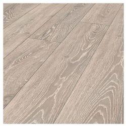 Panel podłogowy Krono Original Dąb Boulder AC5 1 48 m2
