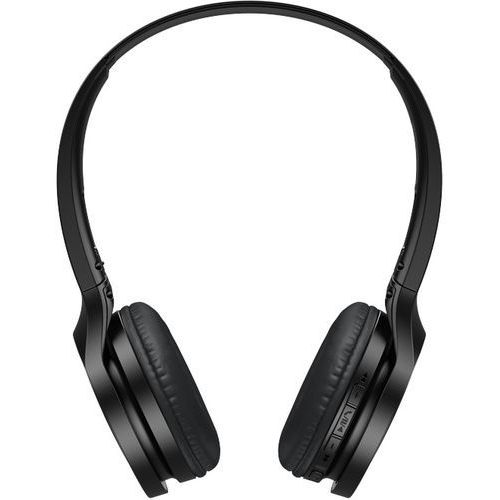 Słuchawki, Panasonic RP-HF410