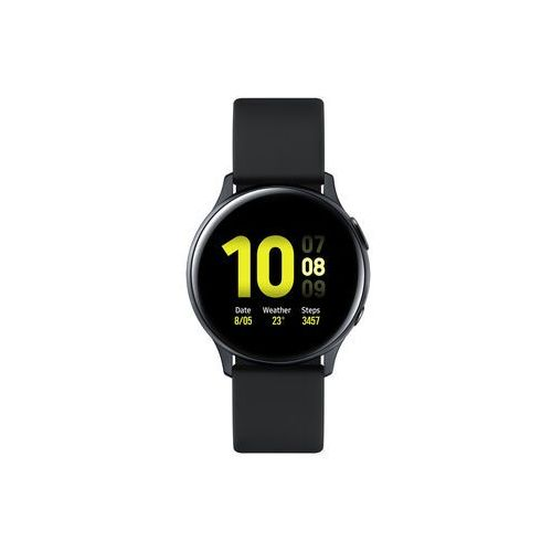 Smartwatche, Samsung Watch Active 2 40mm SSM-R830
