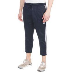adidas Originals Superstar Dresy Niebieski XL Przy zakupie powyżej 150 zł darmowa dostawa.